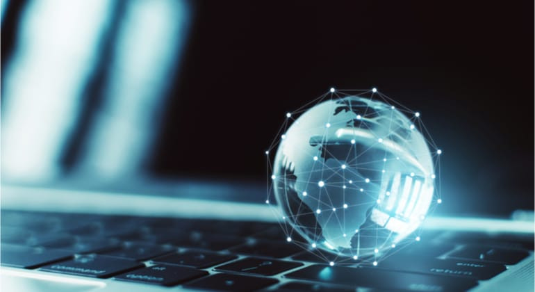 Agência Marketing Digital Capital Criativa - A revolução digital é um grande salto para as vendas on-line no Brasil