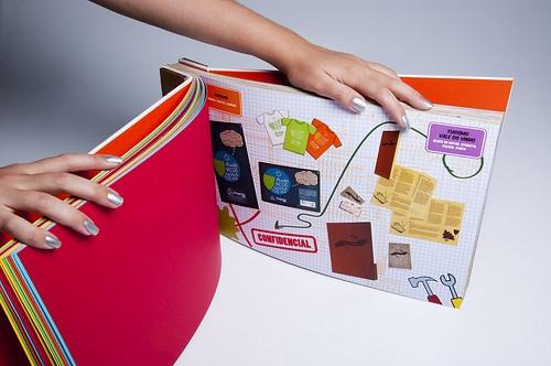 Agência de Marketing Digital Capital Criativa - Como fazer um midia kit