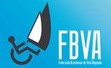 FBVA Logomarca_edited.jpg