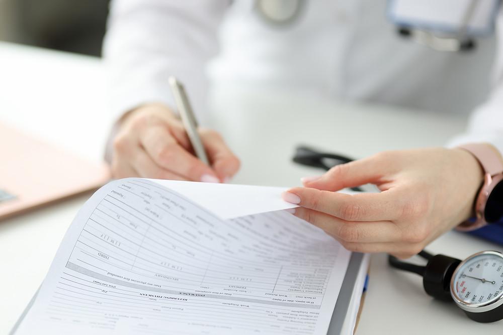 Agência de Marketing Capital Criativa - PPC e SEO: um novo capítulo no marketing médico