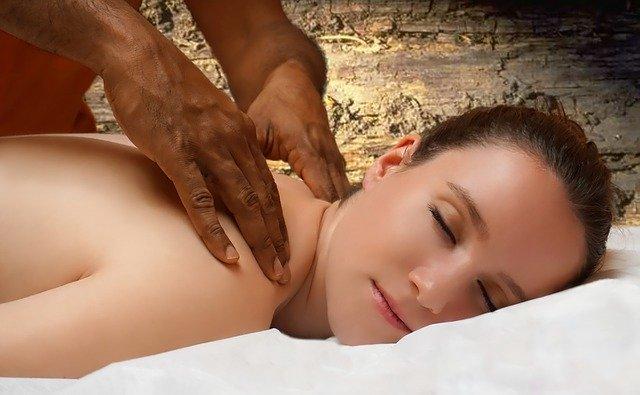 massagemtantrica mulheres gostosas revista insinuant magazine 3