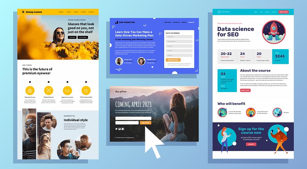 agencia de marketing digital e publicidade capital criativa