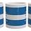 Thumbnail: Hydration Device - Mug