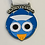 Thumbnail: #NursesActive 2021 Limited Edition Medal