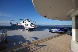 helicopter_G1K8004.JPG
