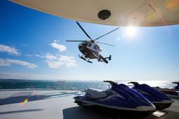 helicopter_G1K7231.JPG
