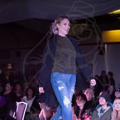 YSR2020 FashionShow_F1A0678-sm-WM.jpg