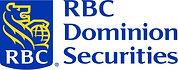 RBC Dominion Securities.JPG