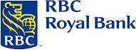 rbc-royal-bank-logo.png