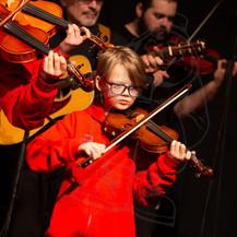 YSR2020 PerfStage Fiddleheads_F1A0368-sm