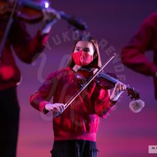 YR2021-FiddleShow_F1A7759-sm_wm.jpg