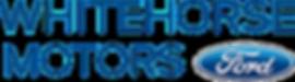 Whitehorse Motors_edited.png