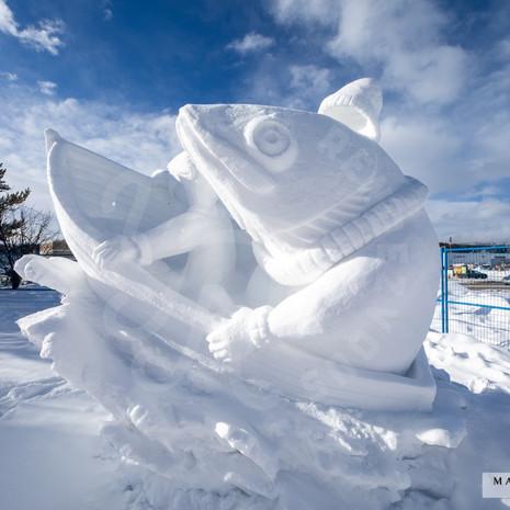 YR2021 SnowCarvingsIMG_1248-sm.jpg