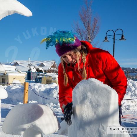 YR2021 SnowCarvings_F1A8050-sm.jpg