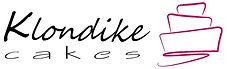 Klondike Cakes Logo.jpg