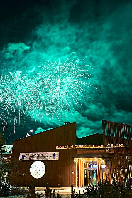 YSR2019_Fireworks_EmeraldSky_EPP.jpg
