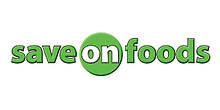 Save on foods.png