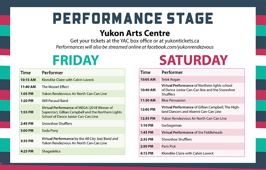 Performance Stage Schedule feb 16.png