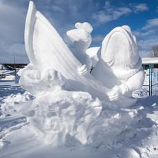 YR2021 SnowCarvingsIMG_1247-sm.jpg