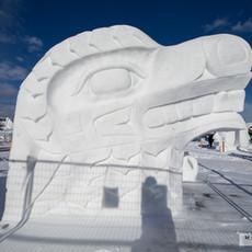YR2021 SnowCarvingsIMG_1206-sm.jpg
