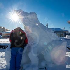 YR2021 SnowCarvings_F1A8046-sm.jpg