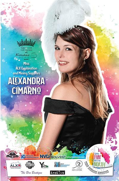 Alexandra-QFTC-Headshot.jpg