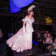 YSR2020 FashionShow_F1A0481-sm-WM.jpg
