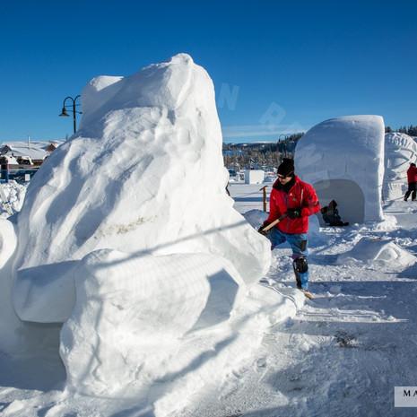 YR2021 SnowCarvings_F1A8043-sm.jpg