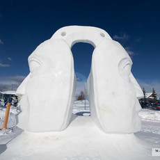 YR2021 SnowCarvingsIMG_1191-sm.jpg