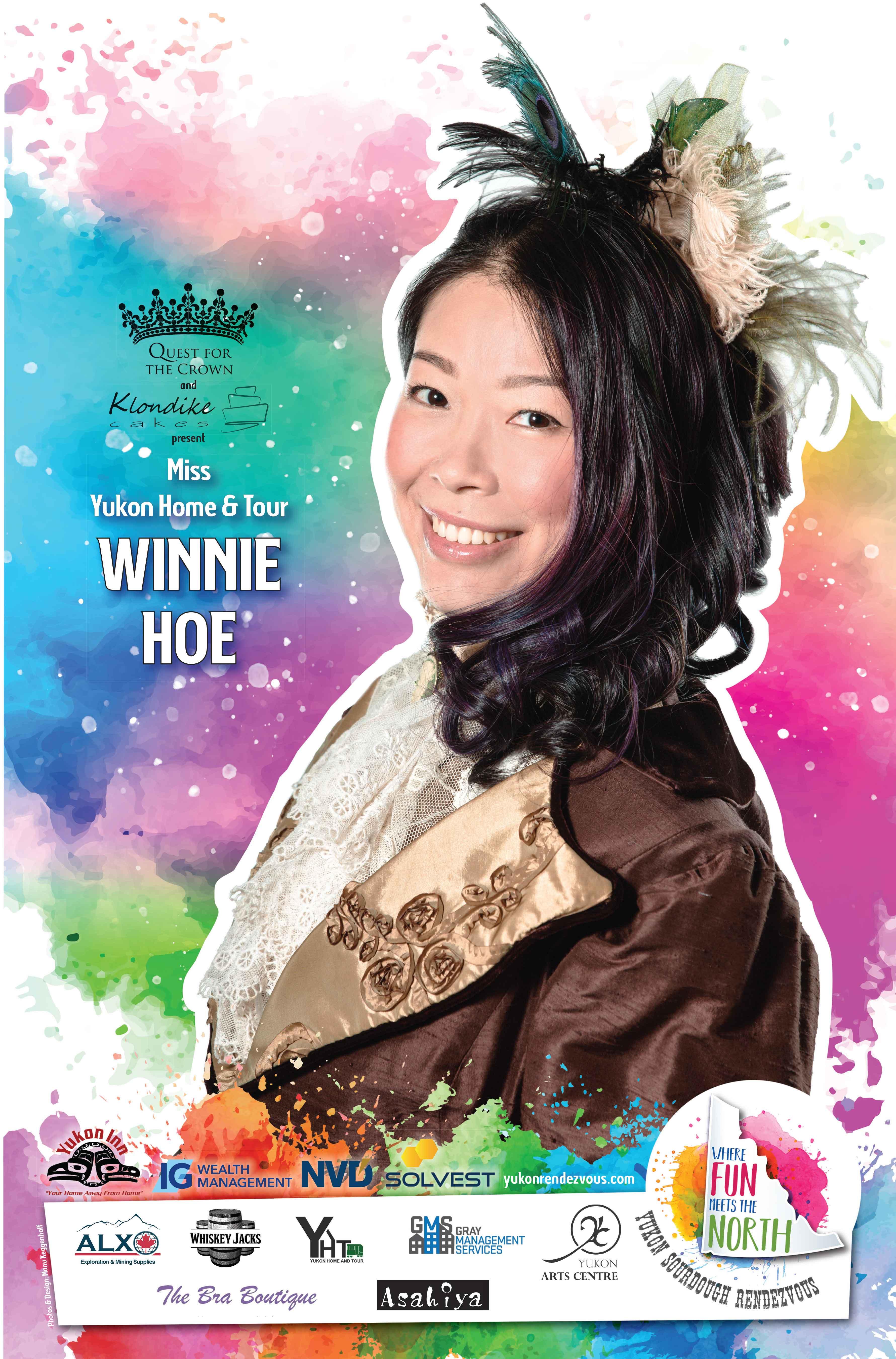 Winnie-QFTC-Headshot