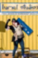 Winners_ChainsawWomen_YSR2019_EPP_WEB.jp