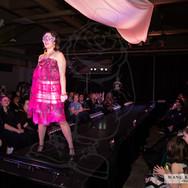 YSR2020 FashionShow_F1A1124-sm-WM.jpg