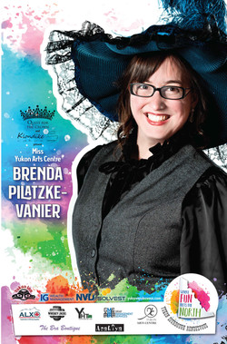 Brenda-QFTC-Headshot