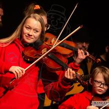 YSR2020 PerfStage Fiddleheads_F1A0366-sm