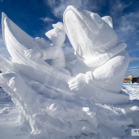 YR2021 SnowCarvingsIMG_1252-sm.jpg