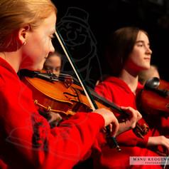 YSR2020 PerfStage Fiddleheads_F1A0372-sm