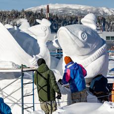 YR2021 SnowCarvingsIMG_0015-sm.jpg