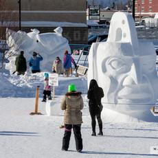 YR2021 SnowCarvingsIMG_0218-sm.jpg