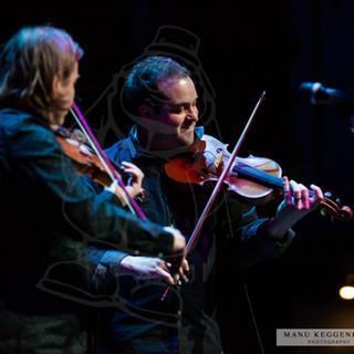 YSR2020 FiddleShow_F1A4577-sm-WM.jpg