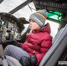 YSR2020 Airshow_F1A0457-sm-WM.jpg