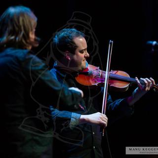 YSR2020 FiddleShow_F1A4579-sm-WM.jpg