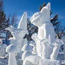 YR2021 SnowCarvings_F1A8056-sm.jpg