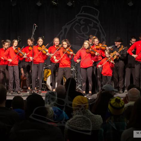 YSR2020 PerfStage Fiddleheads_F1A0363-sm
