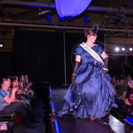 YSR2020 FashionShow_F1A0470-sm-WM.jpg