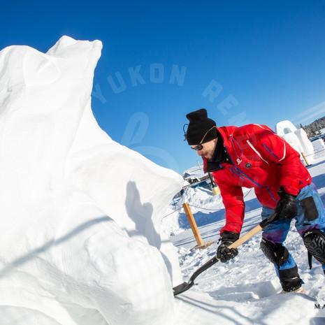 YR2021 SnowCarvings_F1A8040-sm.jpg