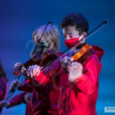 YR2021-FiddleShow_F1A7819-sm_wm.jpg
