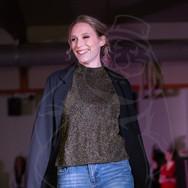 YSR2020 FashionShow_F1A0682-sm-WM.jpg