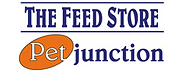 The Feed Store Pet Junction_edited.png