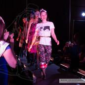 YSR2020 FashionShow_F1A1233-sm-WM.jpg