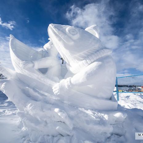 YR2021 SnowCarvingsIMG_1250-sm.jpg
